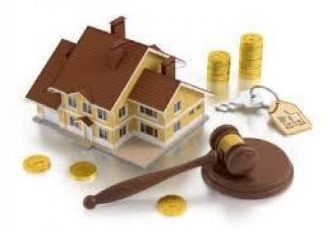 Skup nieruchomości z zadłużeniem,lokatorem,służebnością!
